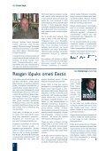Maailma Vaade Nr. 8 trükiversiooni .pdf lae alla - Page 2