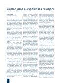 Maailma Vaade Nr. 8 trükiversiooni .pdf lae alla - Page 4