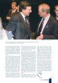 Maailma Vaade Nr. 8 trükiversiooni .pdf lae alla - Page 5