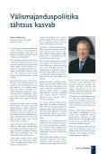 Maailma Vaade Nr. 8 trükiversiooni .pdf lae alla - Page 7