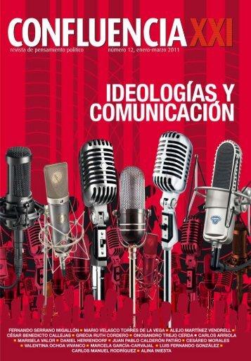 Ideologías y comunicación.pdf