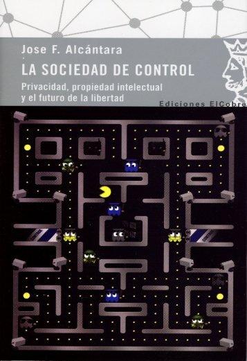 la-sociedad-de-control