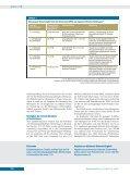 Differenzialdiagnose der Schwerhörigkeit - Seite 2