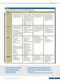 Differenzialdiagnose der Schwerhörigkeit - Seite 7