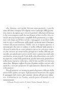 Untitled - giuseppe pezzino - Page 4