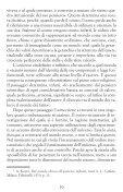 Untitled - giuseppe pezzino - Page 5