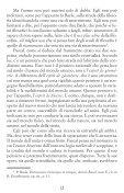 Untitled - giuseppe pezzino - Page 7