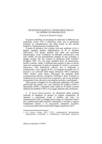 Testo scritto catalano di l 39 estaca con traduzione - Dive testo e traduzione ...