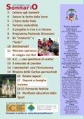 SETTEMBRE 2012 - Amalfi - Cava De' Tirreni - Page 2