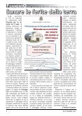 SETTEMBRE 2012 - Amalfi - Cava De' Tirreni - Page 4