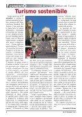 SETTEMBRE 2012 - Amalfi - Cava De' Tirreni - Page 6