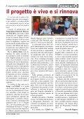 SETTEMBRE 2012 - Amalfi - Cava De' Tirreni - Page 7