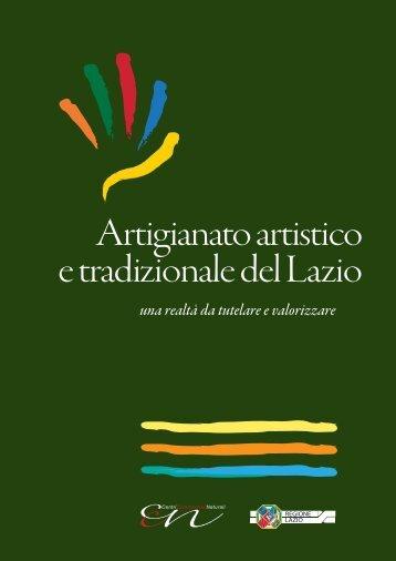 pdf bassa risoluzione - CCN Italia