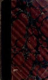Opere, scelte, ordinate ed annotate da Alessandro D'Ancona, e ...
