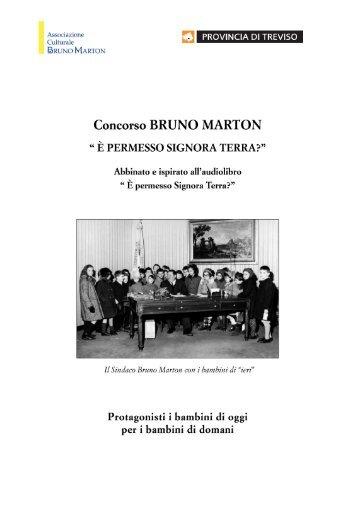 Trasferimenti Provinciali Treviso Ufficio Scolastico