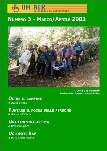 Preleva la webzine in formato .pdf