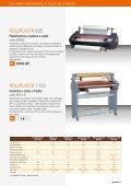 catalogo tecnico - Page 3