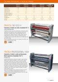 catalogo tecnico - Page 5