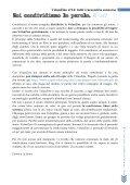 VolanZine n°14: tutti i racconti in concorso - Scripta Volant - Page 4