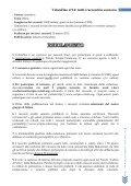 VolanZine n°14: tutti i racconti in concorso - Scripta Volant - Page 5