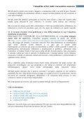 VolanZine n°14: tutti i racconti in concorso - Scripta Volant - Page 6