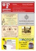 il programma ufficiale - Narnia Fumetto - Page 2