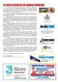 il programma ufficiale - Narnia Fumetto - Page 3