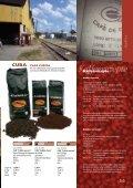 Kaffee 65 AGENDA - El Puente - Seite 2