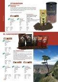 Kaffee 65 AGENDA - El Puente - Seite 3