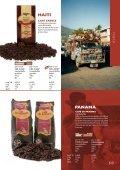 Kaffee 65 AGENDA - El Puente - Seite 4
