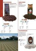 Kaffee 65 AGENDA - El Puente - Seite 5