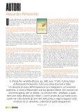 leggi l'intervista - Alessandro Perissinotto - Page 2