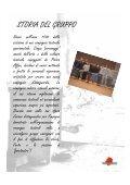 presente - Gruppo Teatrale del Pentagono - Page 3
