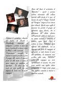 presente - Gruppo Teatrale del Pentagono - Page 4