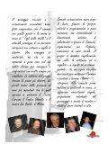 presente - Gruppo Teatrale del Pentagono - Page 5