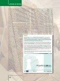 Un'azienda che punta all'eccellenza - Confindustria Catanzaro - Page 3