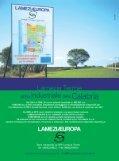 Un'azienda che punta all'eccellenza - Confindustria Catanzaro - Page 4