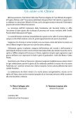 Agenda Liturgica - Provincia di San Michele Arcangelo - Page 5