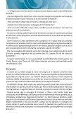 Agenda Liturgica - Provincia di San Michele Arcangelo - Page 7