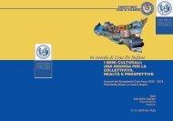 Fare clic qui per scaricare l'invito - Università di Palermo