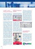 scNews - Science und Computing AG - Seite 2