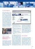 scNews - Science und Computing AG - Seite 3