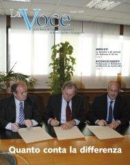 marzo 2009 - Scarica il PDF - Eo Ipso