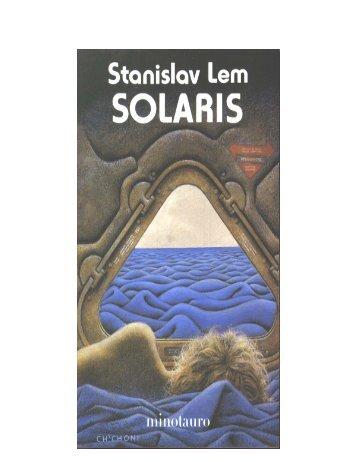 Stanislaw%20Lem%20-%20Solaris