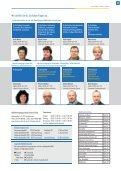 AEV Abfallkalender 2013 - Abfallentsorgungsverband Schwarze Elster - Seite 3