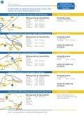 AEV Abfallkalender 2013 - Abfallentsorgungsverband Schwarze Elster - Seite 4