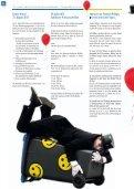 AEV Abfallkalender 2013 - Abfallentsorgungsverband Schwarze Elster - Seite 6