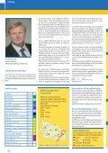 ABFALLKALENdER 2009 - Abfallentsorgungsverband Schwarze ... - Seite 2
