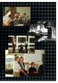 """Jazz-FinalemitHütenund""""Tequila"""" - deus werbung - Seite 5"""