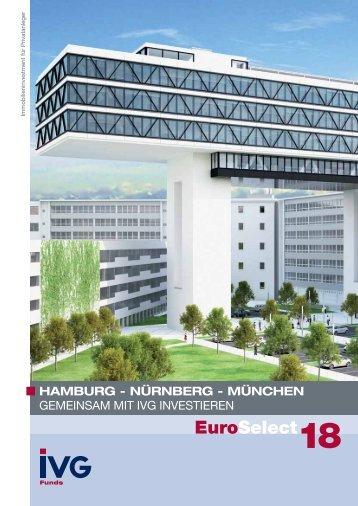 hamburg - nürnberg - münchen gemeinsam mit ivg investieren - Scope